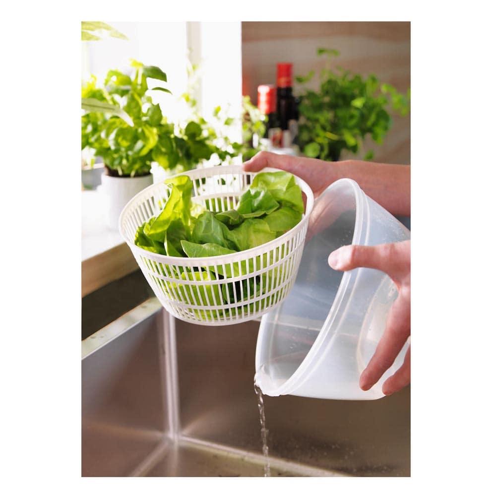 قیمت سبزی خشک کن ایکیا مدل TOKIG