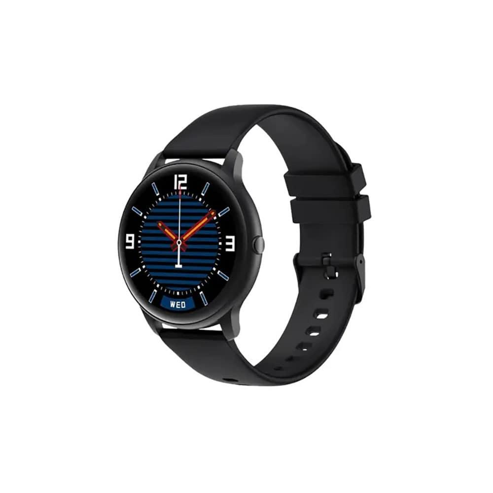 فروش ساعت هوشمند شیائومی مدل IMILAB KW66