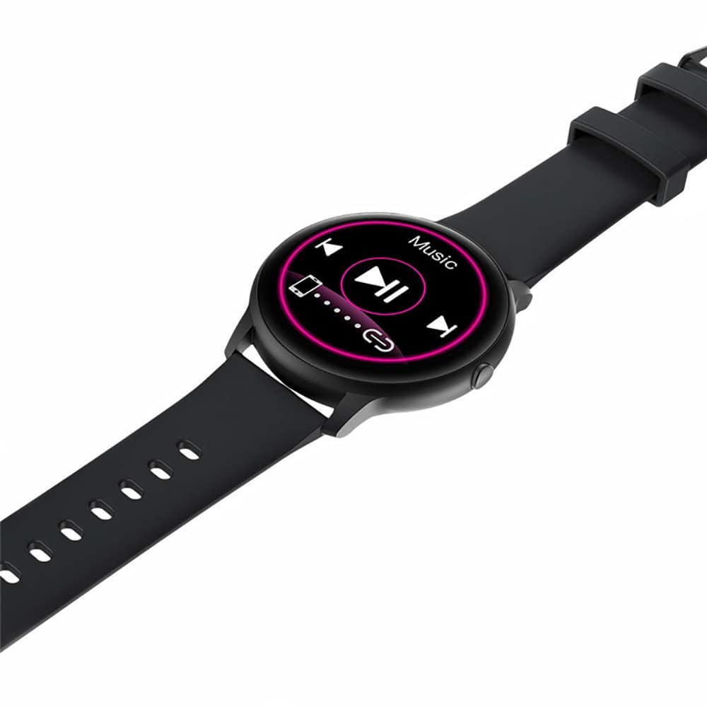 خرید ساعت هوشمند شیائومی مدل IMILAB KW66