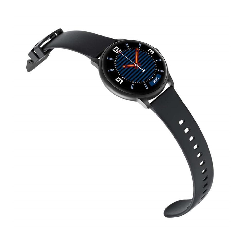 قیمت ساعت هوشمند شیائومی مدل IMILAB KW66