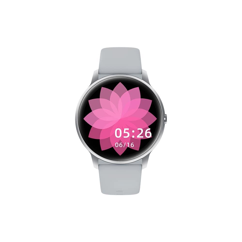 فروش ساعت  IMILAB KW66