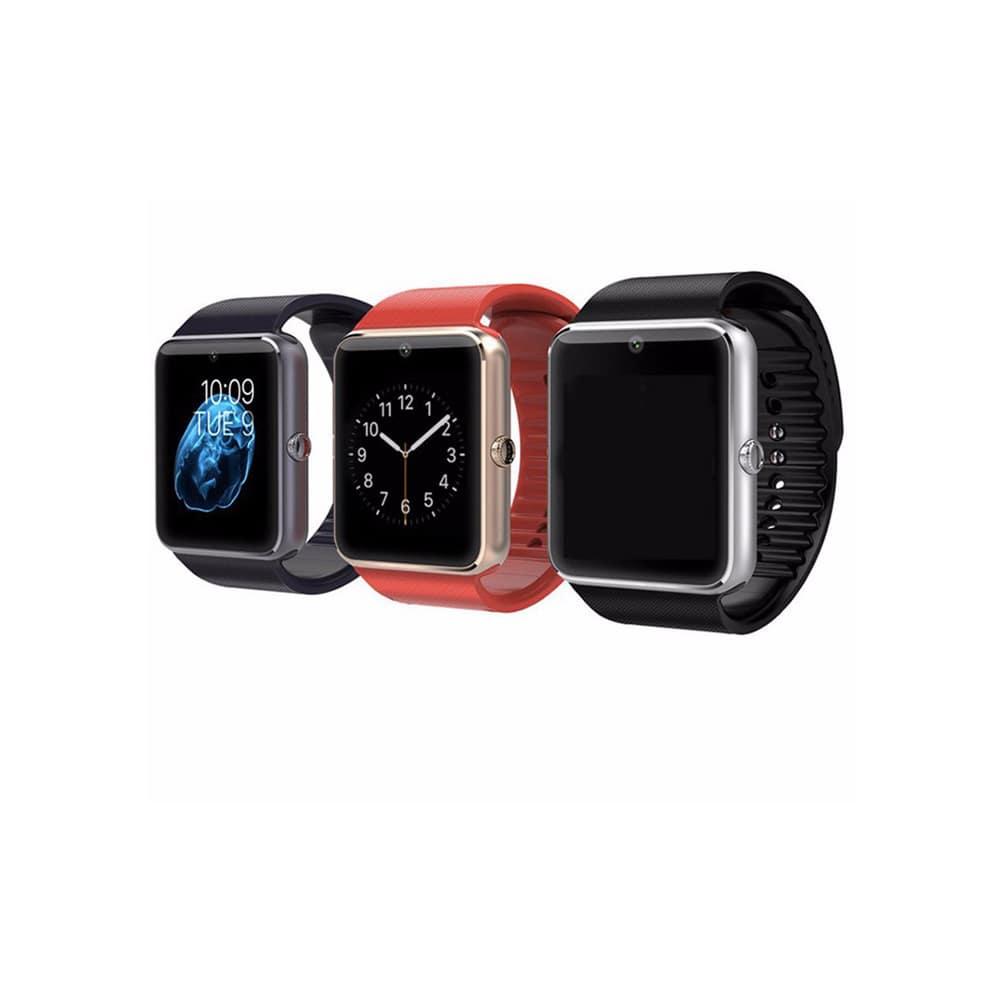 فروش ساعت هوشمند EZRA مدل SW06