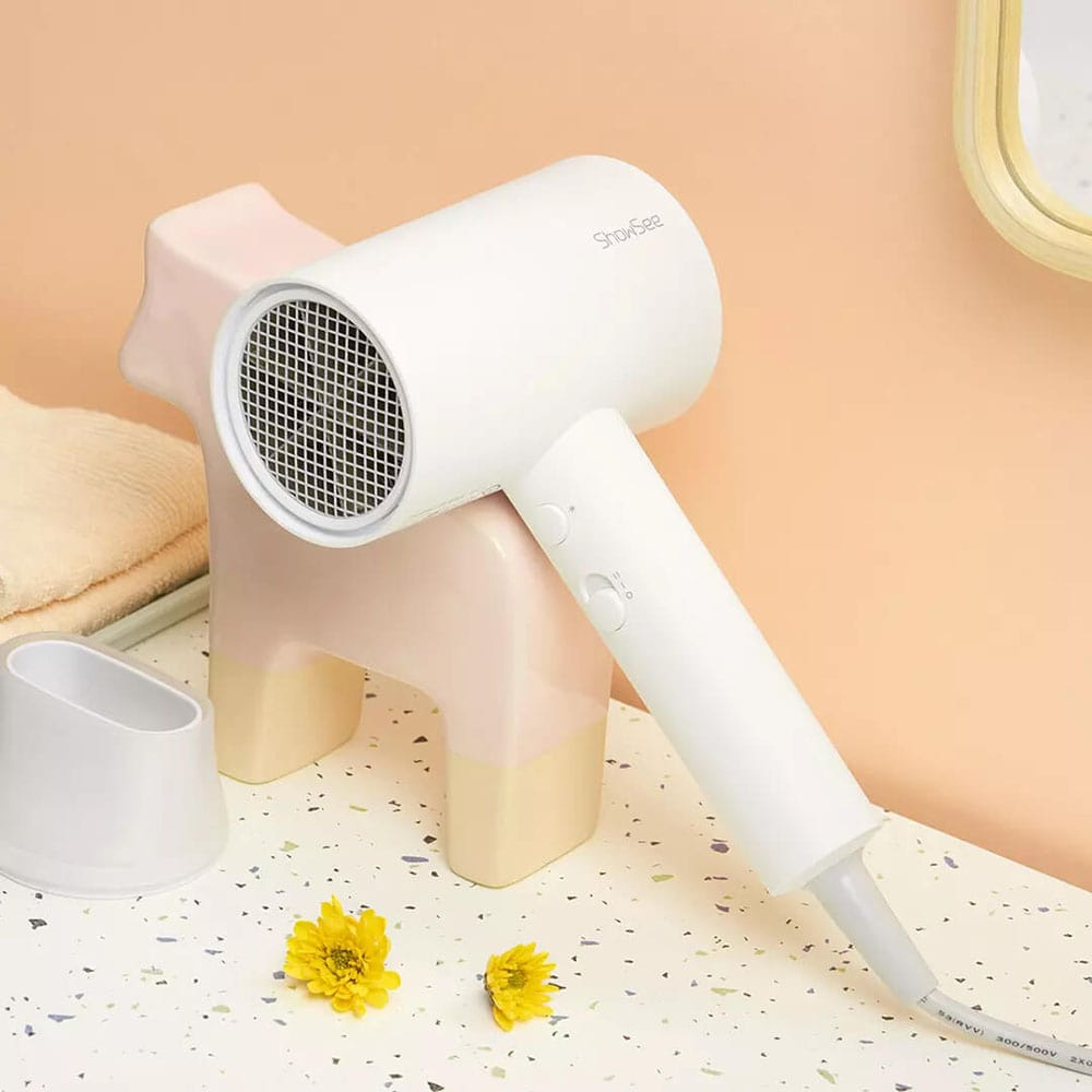 قیمت Xiaomi A1 Hair Dryer