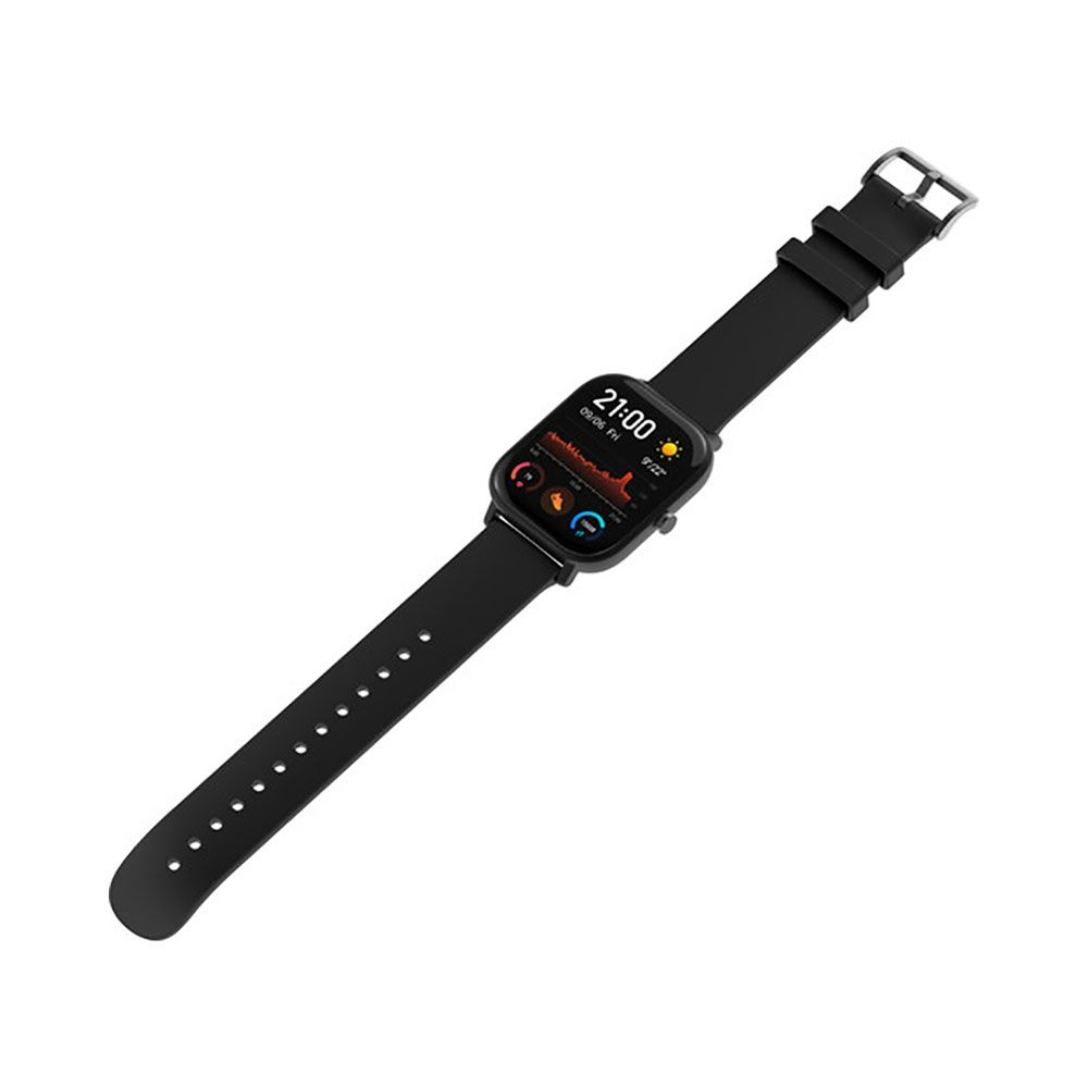 فروش ساعت هوشمند شیائومی Amazfit GTS