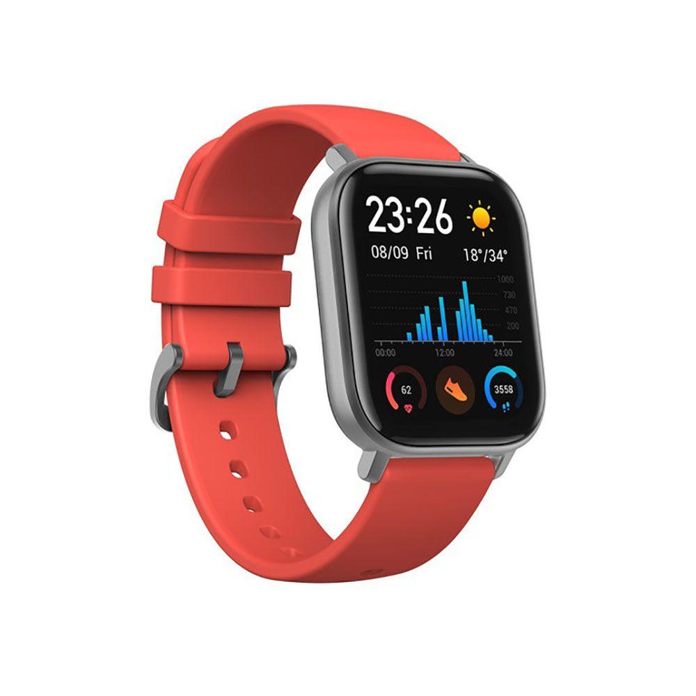 خرید ساعت هوشمند شیائومی Amazfit GTS