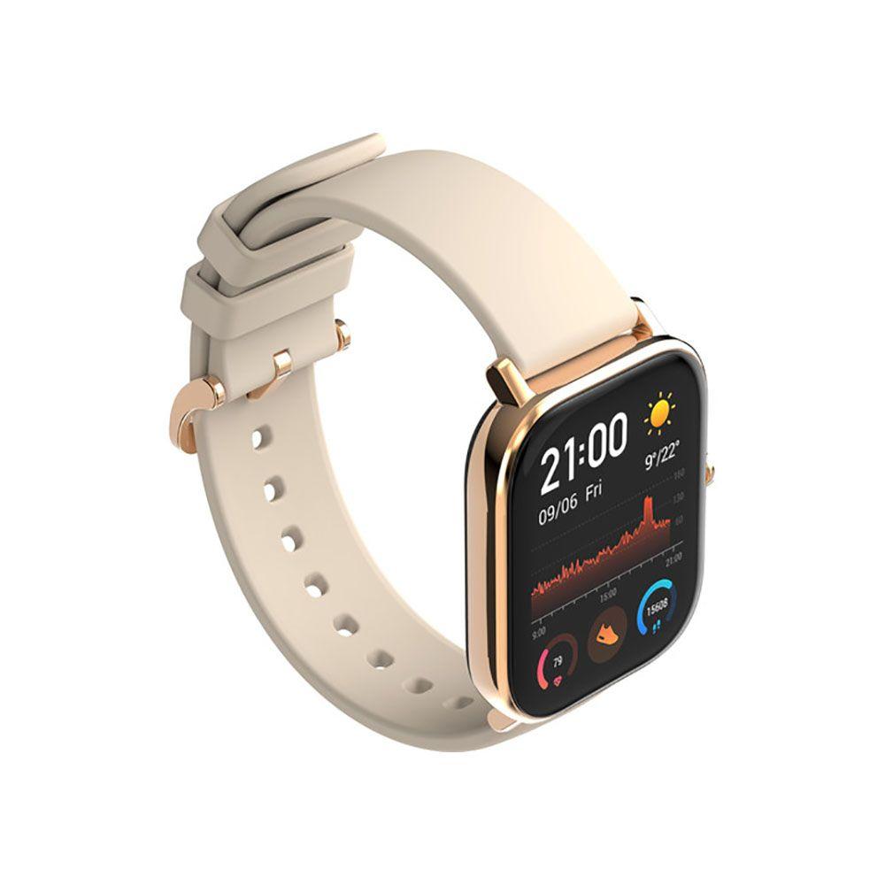 ساعت هوشمند گلوبال امیزفیت مدل GTS