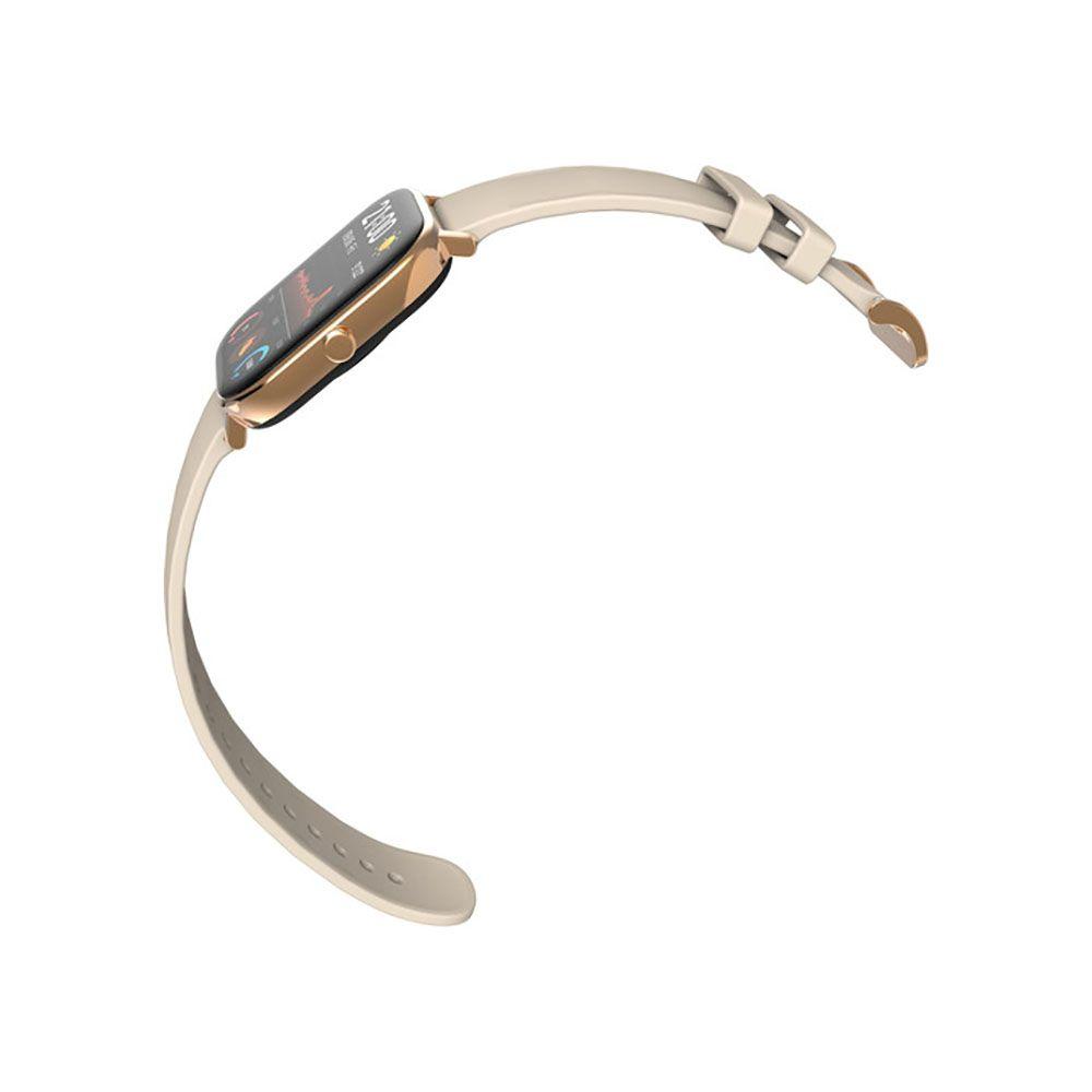 ساعت هوشمند امیزفیت  GTS