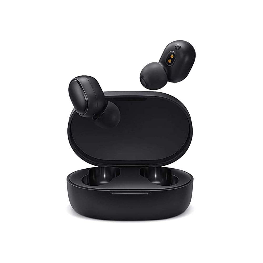 فروش هدفون بی سیم شیائومی مدل Earbuds Basic