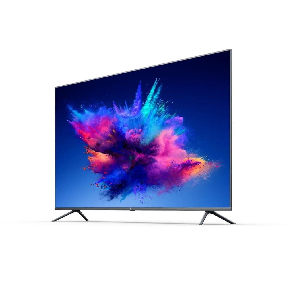 خرید تلویزیون 65 اینچ شیائومی مدل L65M5-5ASP