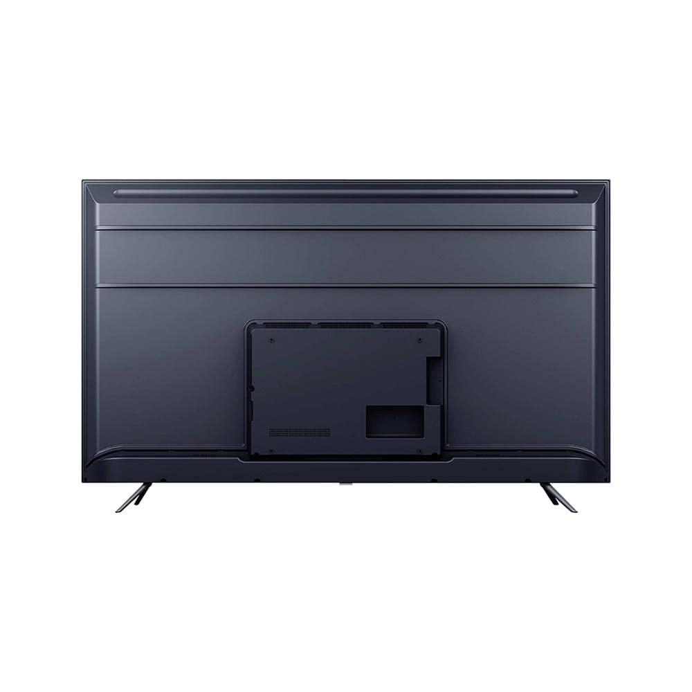 تلویزیون 65 اینچ شیائومی مدل L65M5-5ASP
