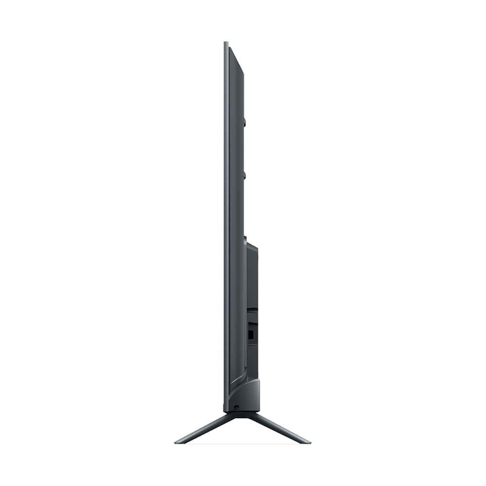 فروش Xiaomi TV 4K Smart 65 Inch L65M5-5ASP