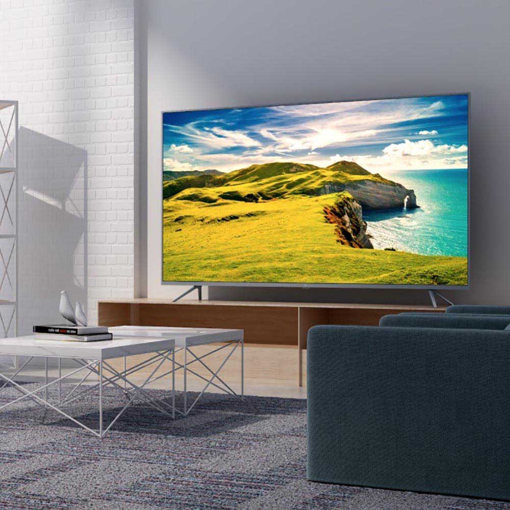 Xiaomi TV 4K Smart 65 Inch L65M5-5ASP