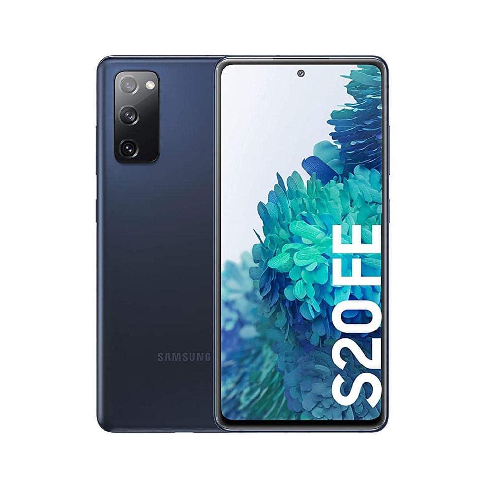 گوشی سامسونگ مدل Galaxy S20 FE