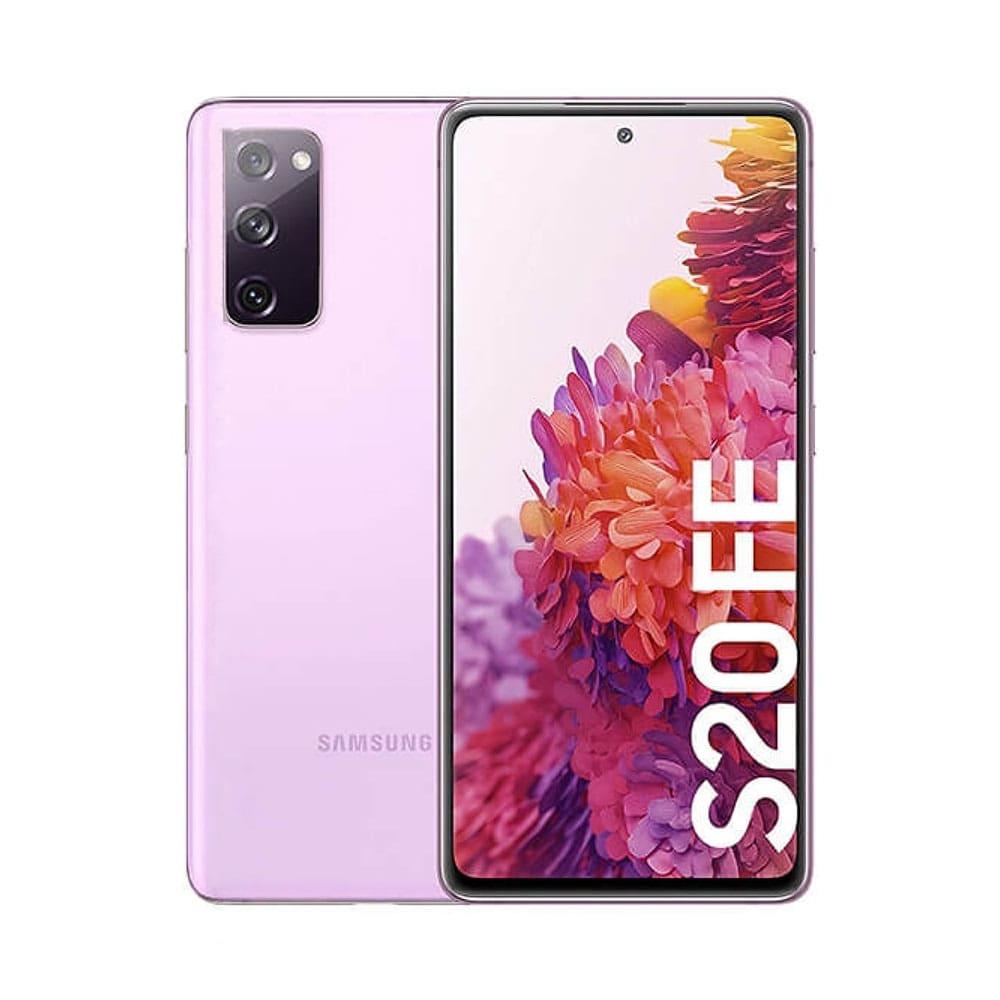 فروش موبایل Samsung Galaxy S20 FE