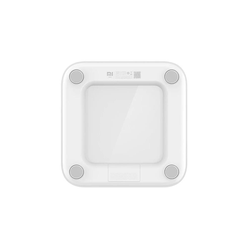 قیمت ترازو هوشمند شیائومی Mi Smart Scale 2