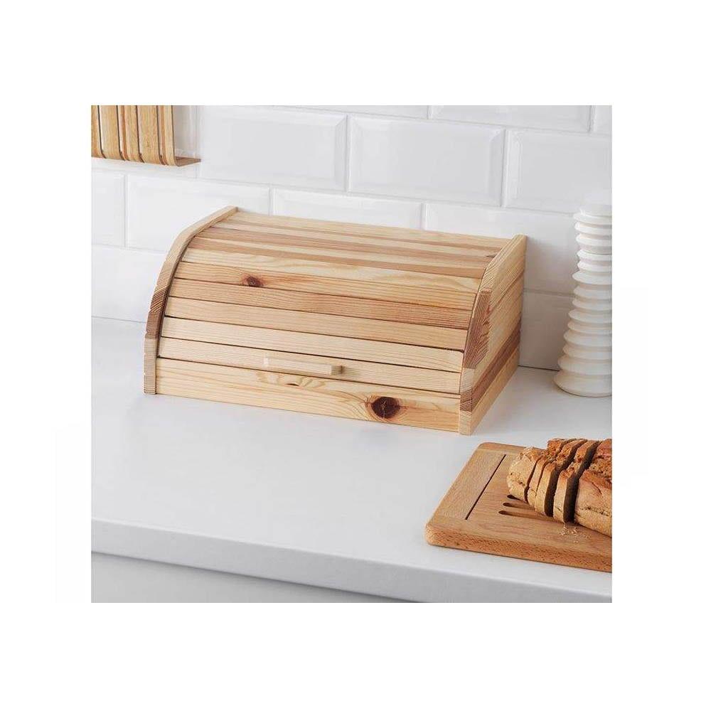 فروش ظرف نان ایکیا مدل MAGASIN