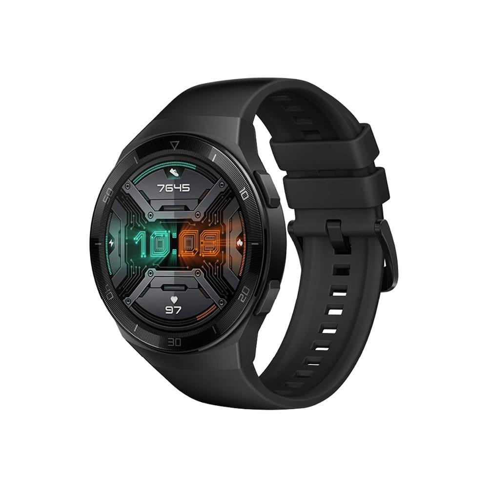 فروش ساعت هوشمند هوآوی مدل GT2e