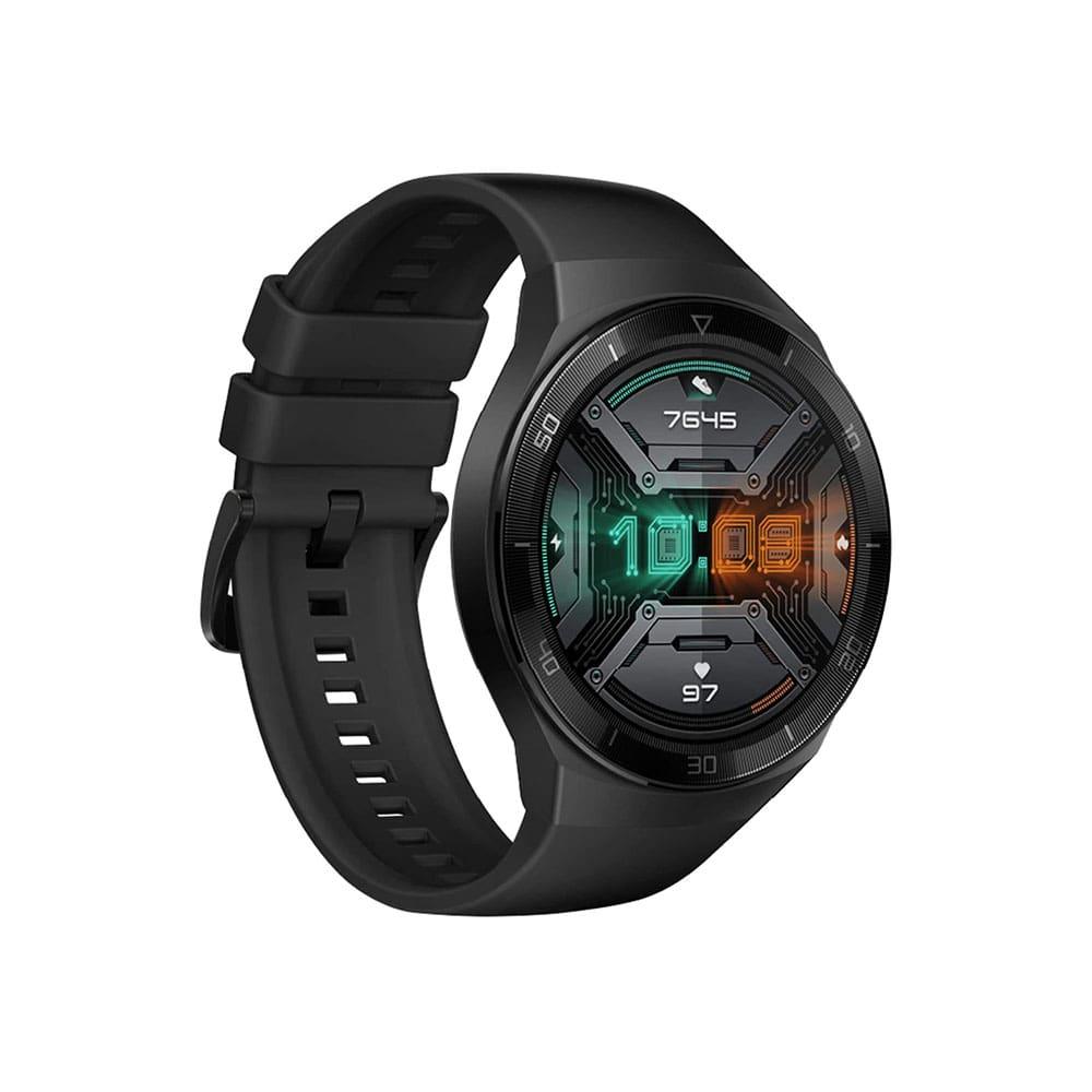 خرید ساعت هوشمند هوآوی مدل GT2e