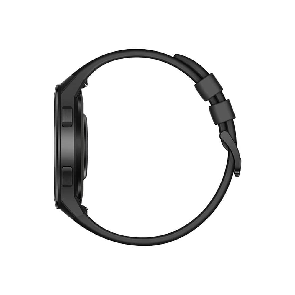 قیمت ساعت هوشمند هوآوی مدل GT2e