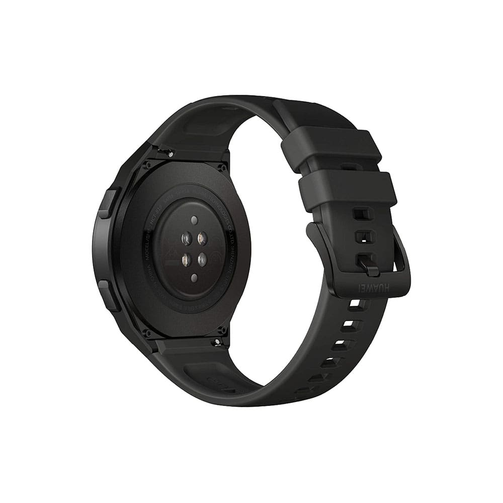 بررسی ساعت هوشمند هوآوی مدل GT2e