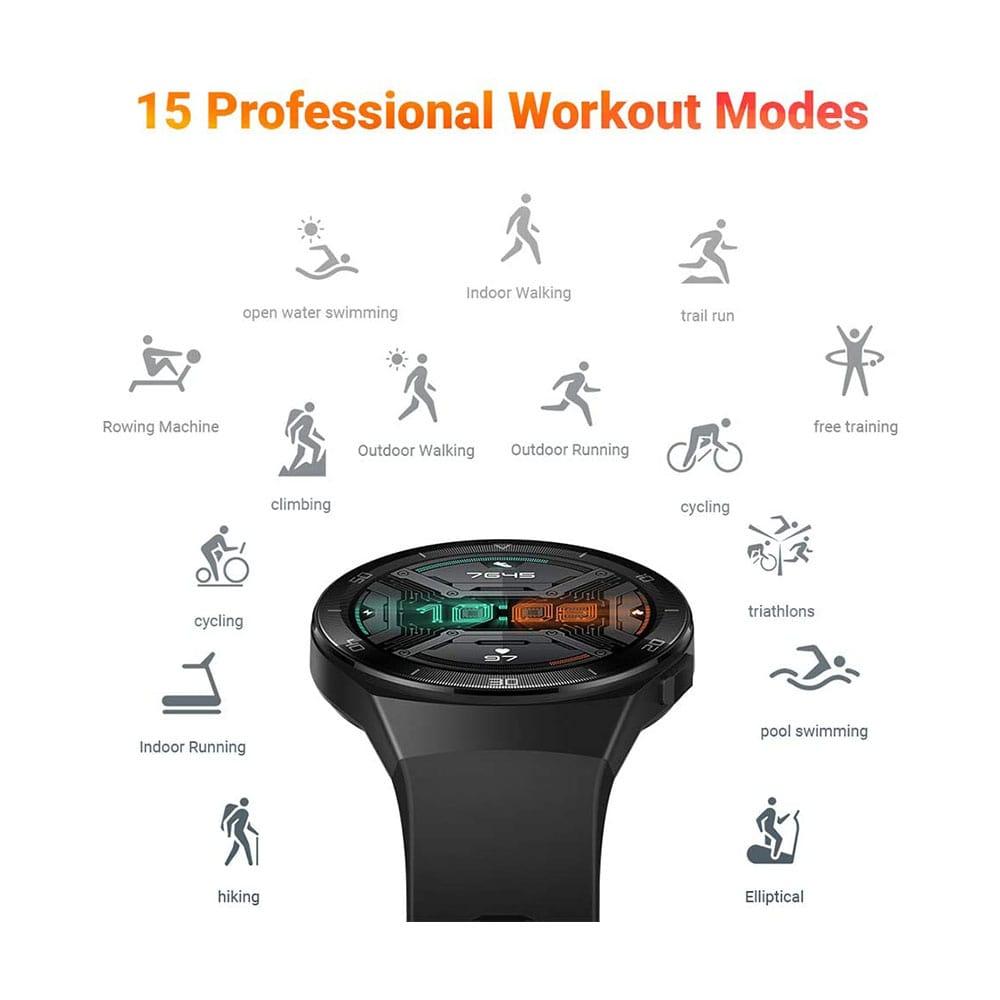 فروش Huawei Watch GT 2e