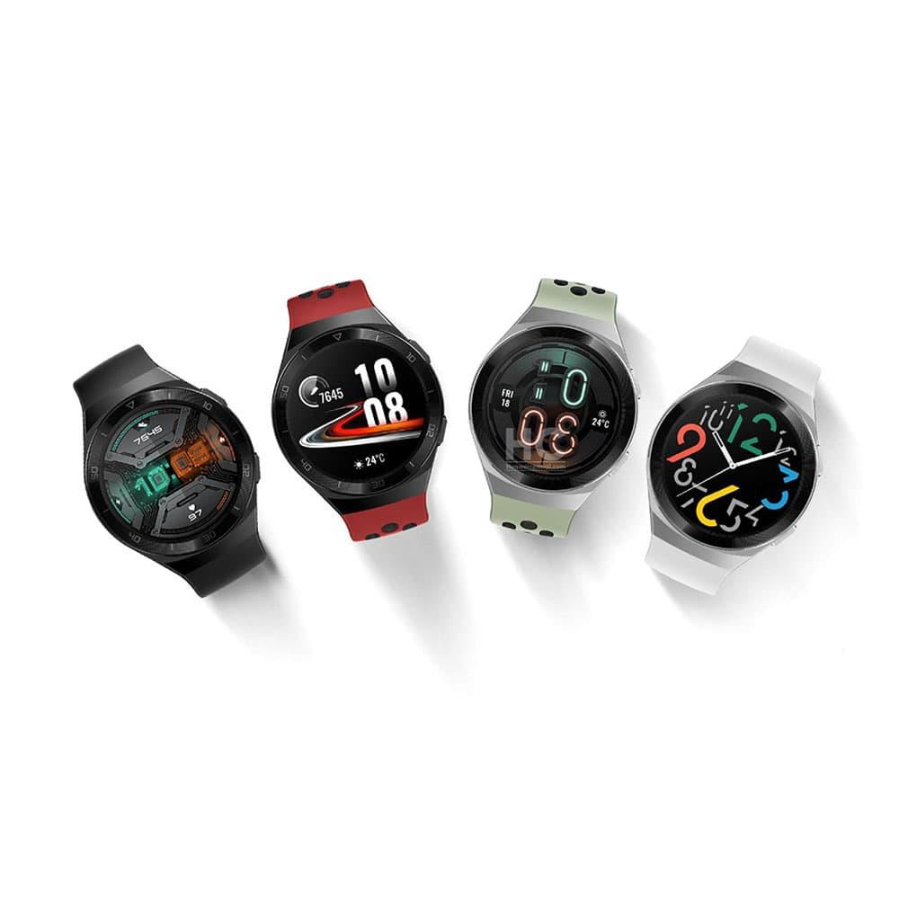 ساعت هوشمند  GT 2e