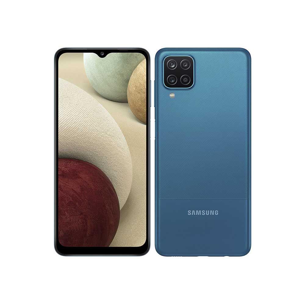 قیمت  گوشی سامسونگ Galaxy A12