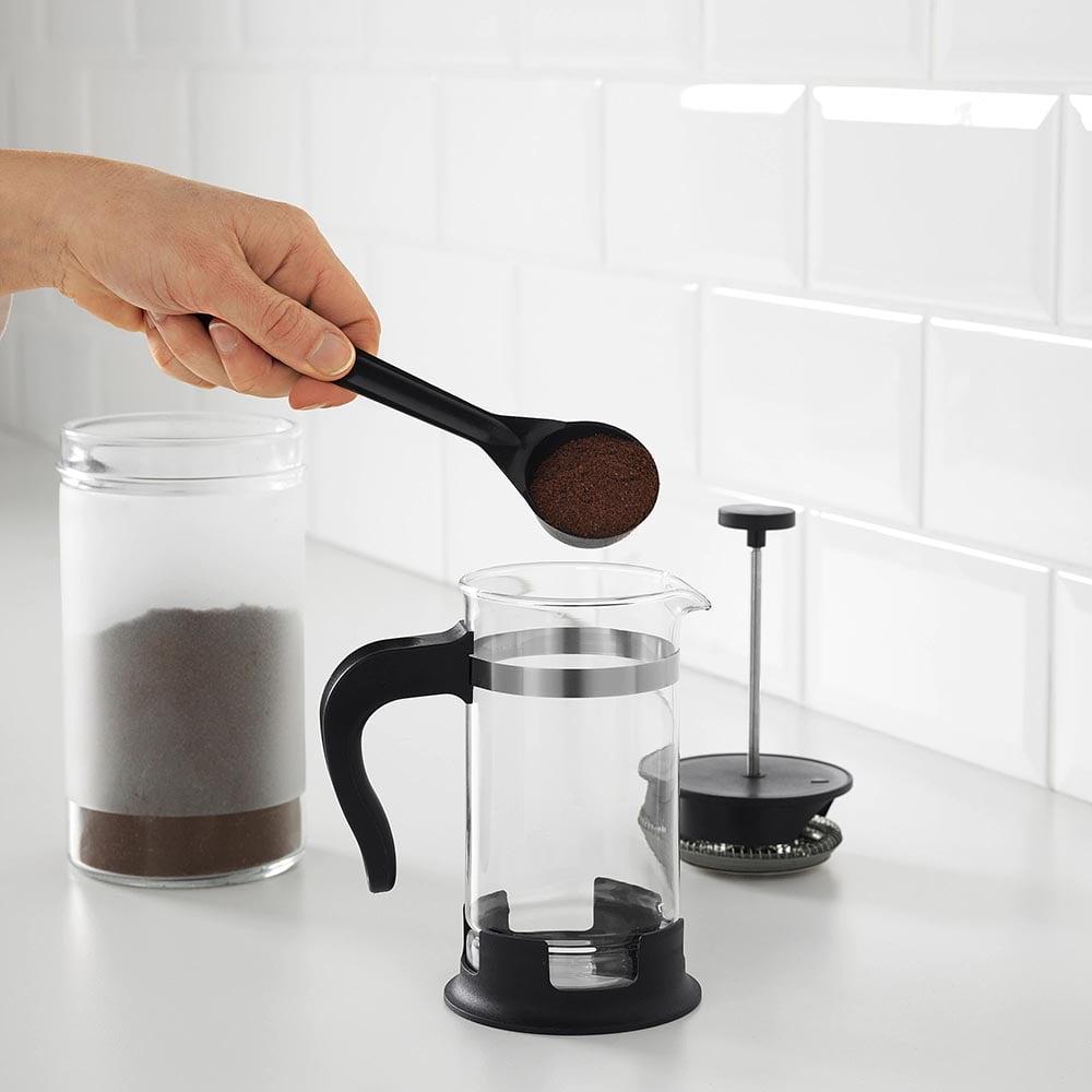 قیمت قهوه ساز ایکیا مدل Upphetta حجم 400 میلی لیتری