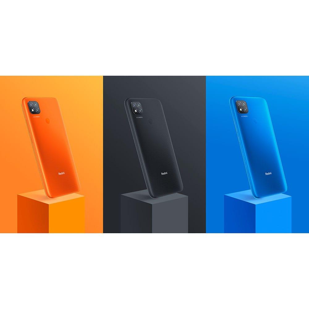 خرید Xiaomi Redmi 9C