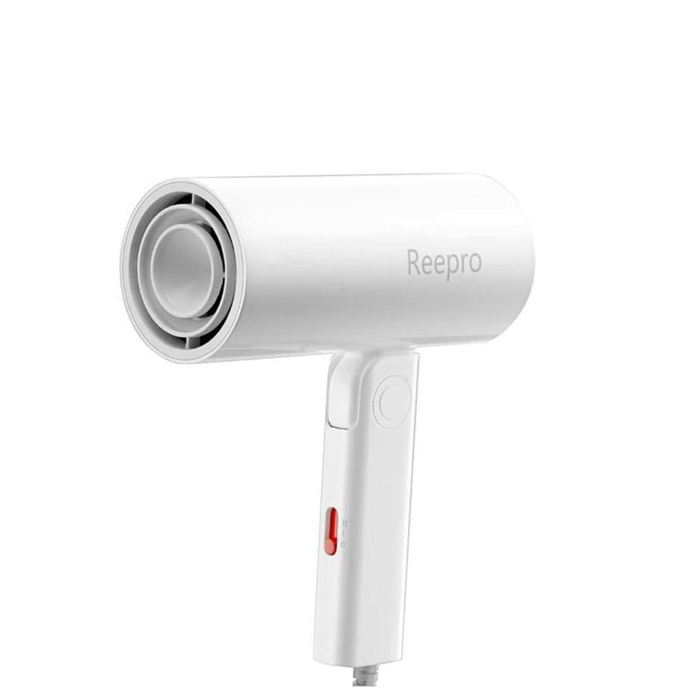 فروش سشوار شیائومی مدل Reepro RP-HC04