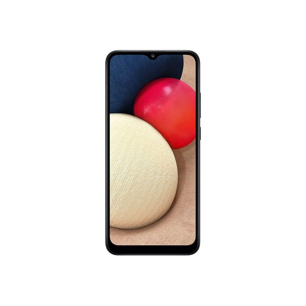 فروش گوشی سامسونگ Galaxy A02s