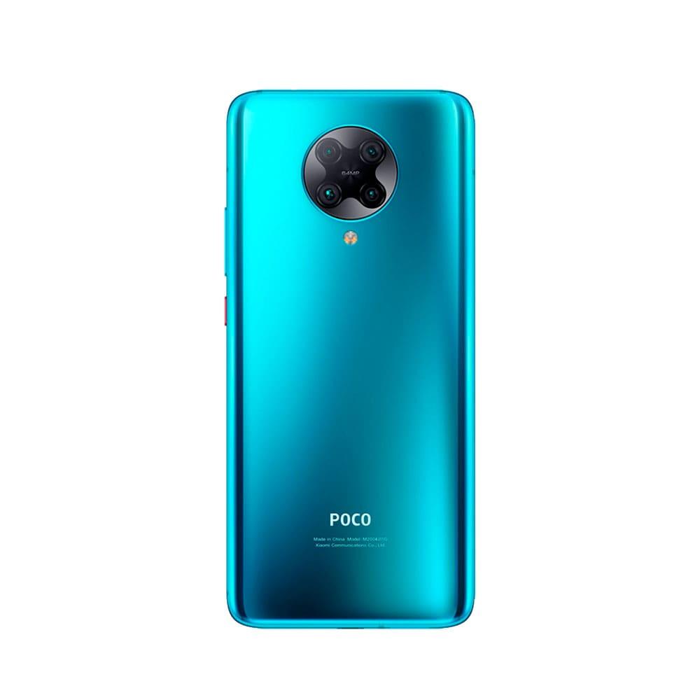 موبایل شیائومی Poco F2 Pro