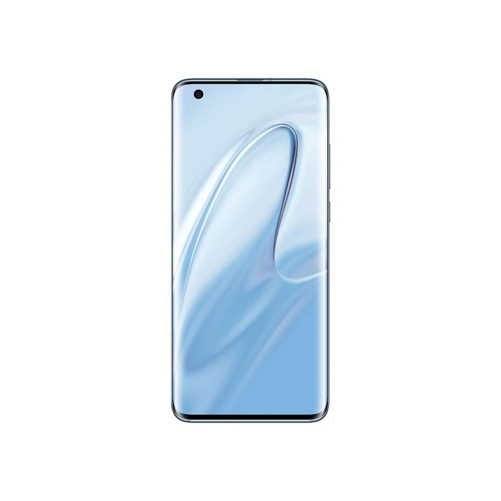 فروش گوشی شیائومی Mi 10 5G