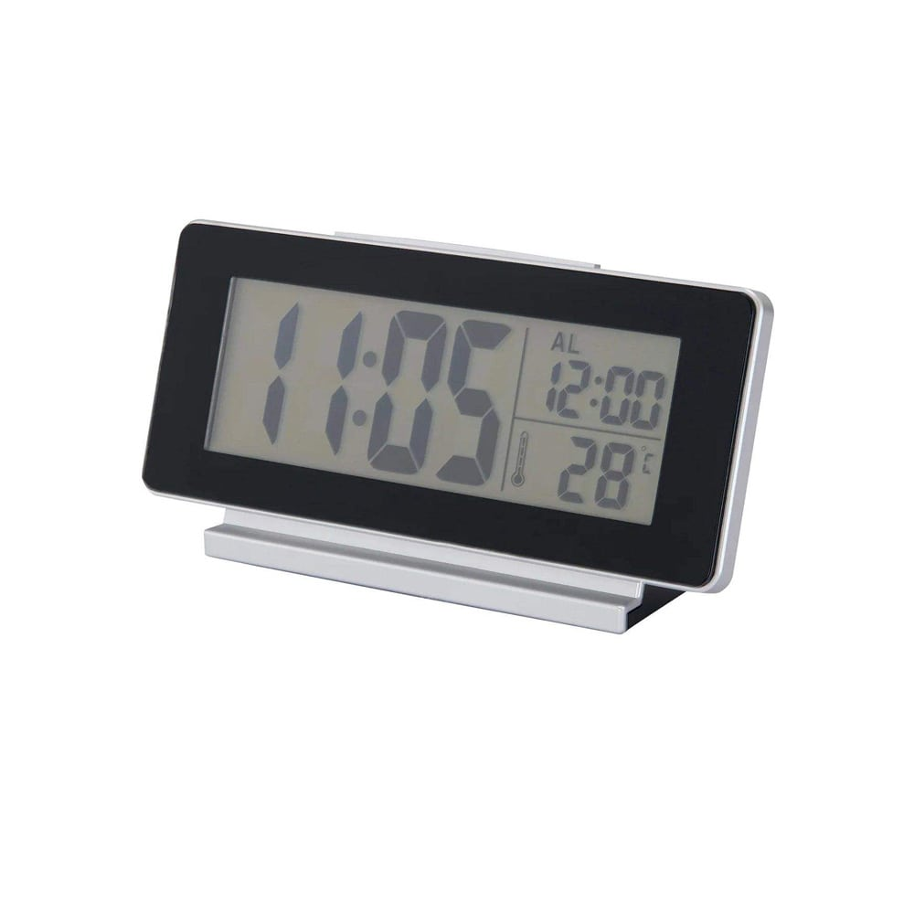 خرید ساعت رومیزی ایکیا مدل FILMIS