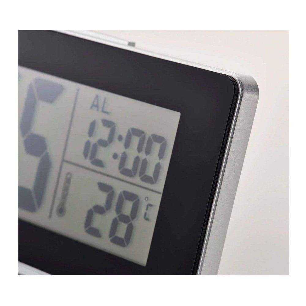فروش ساعت رومیزی ایکیا مدل FILMIS