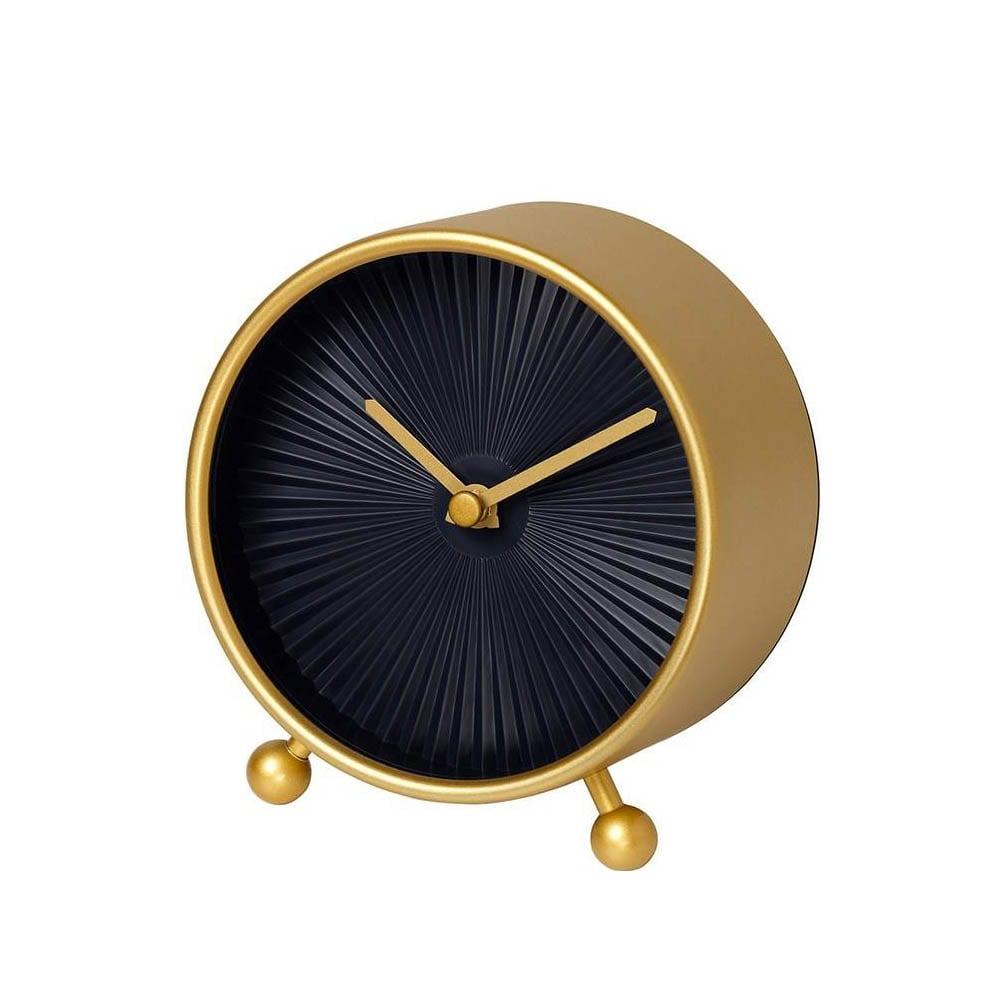 خرید ساعت رومیزی ایکیا مدل Snofsa