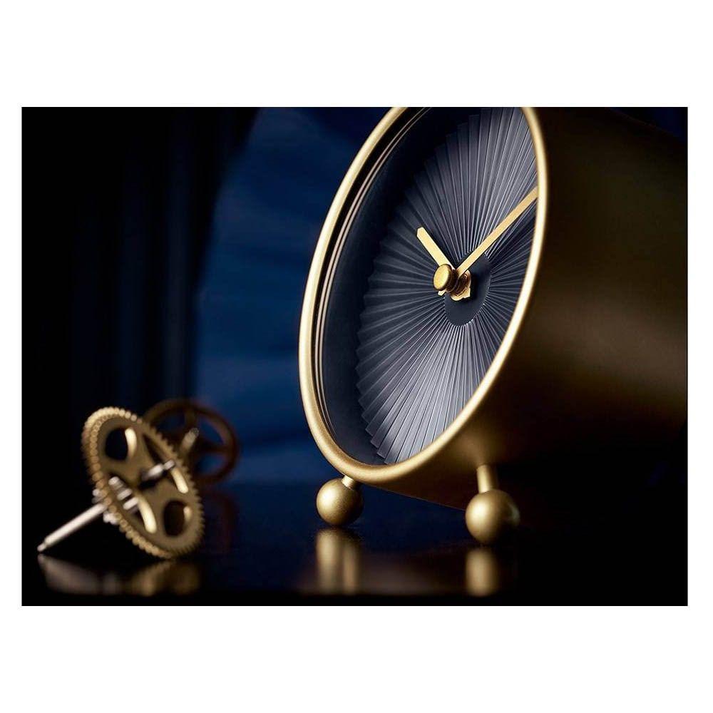 فروش ساعت رومیزی ایکیا مدل Snofsa