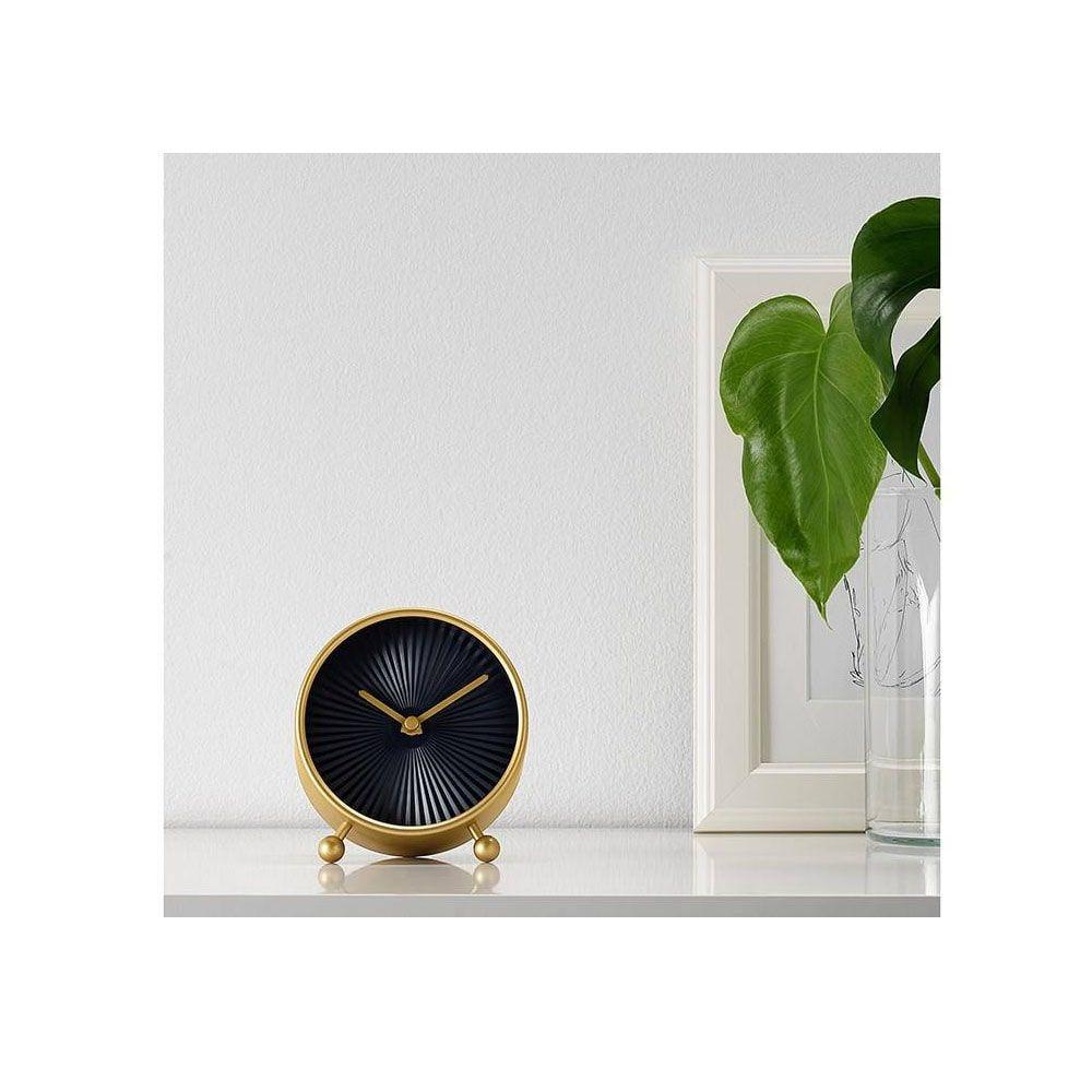 قیمت ساعت رومیزی ایکیا مدل Snofsa