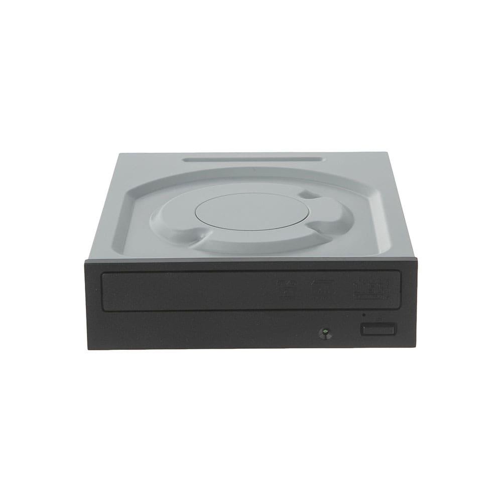 فروش  درایو DVD اینترنال لایت آن مدل iHAS124-14 FU
