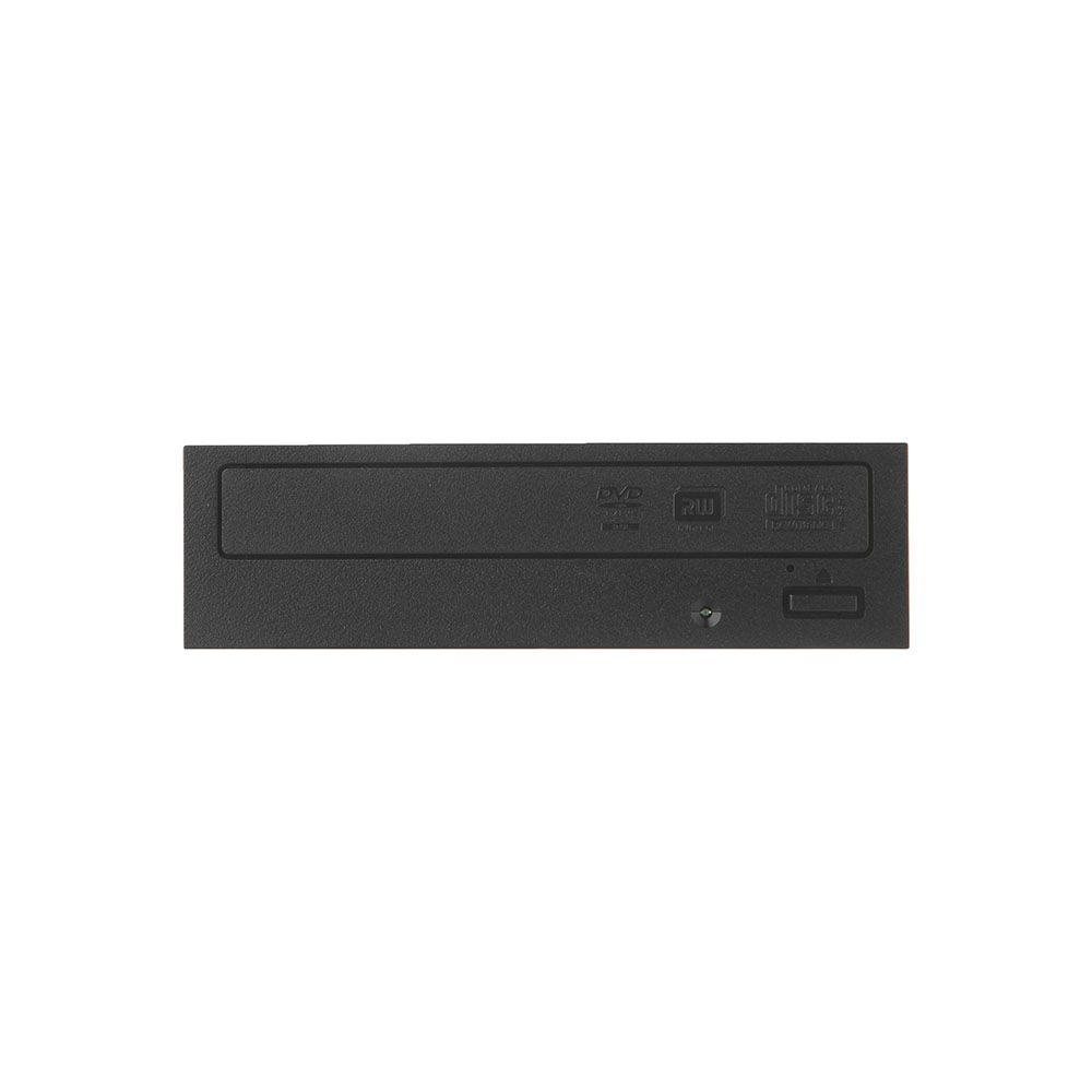 خرید  درایو DVD اینترنال لایت آن مدل iHAS124-14 FU