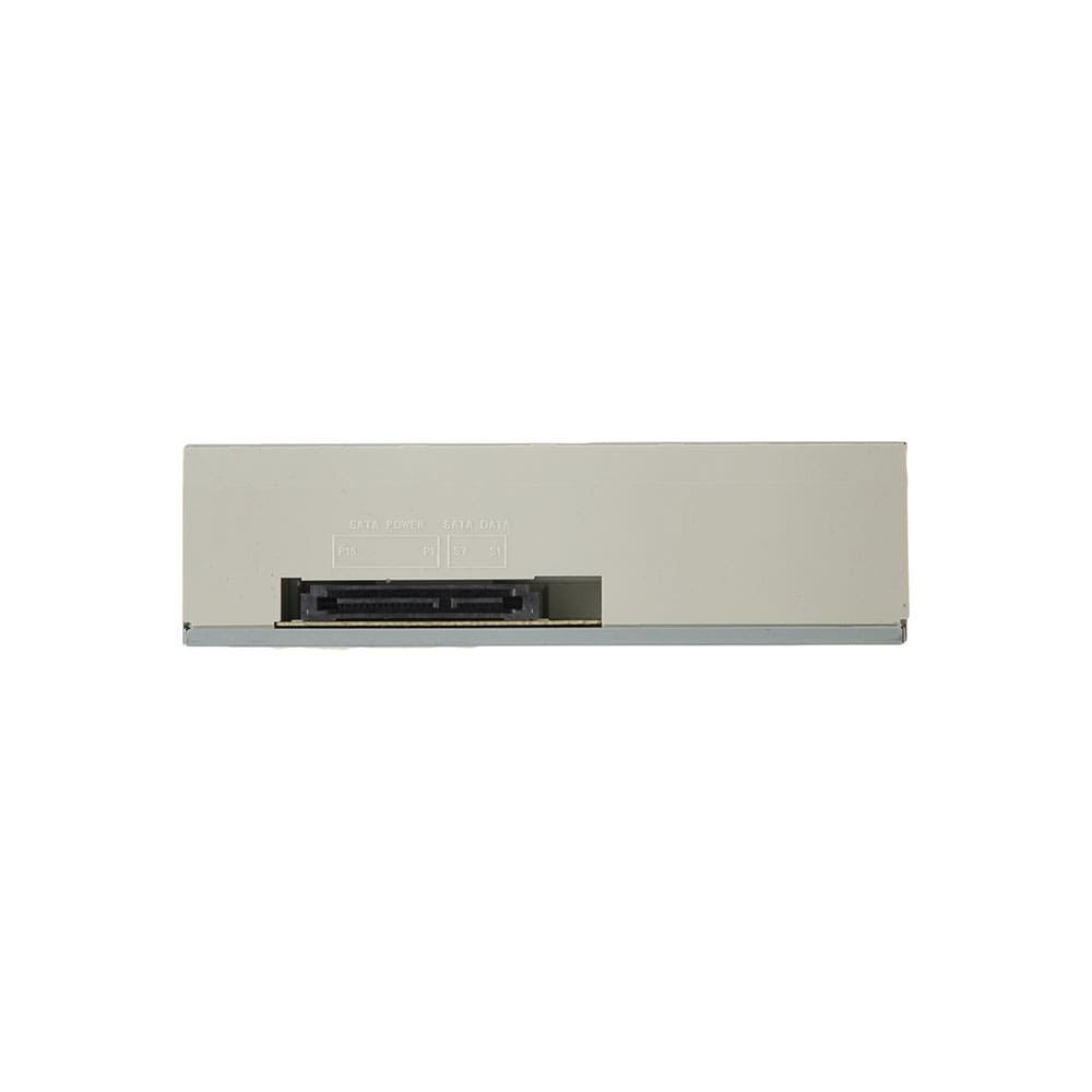 قیمت  درایو DVD اینترنال لایت آن مدل iHAS124-14 FU