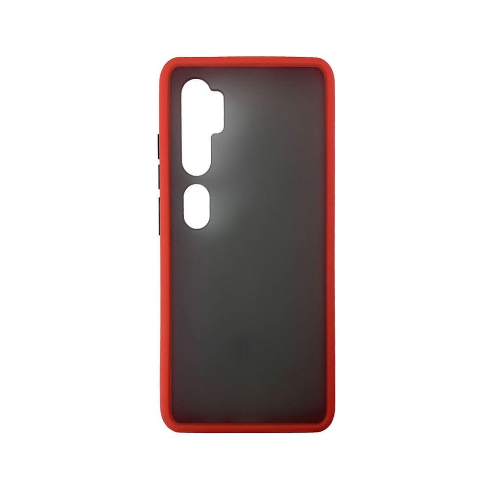 فروش  کاور مات گوشی شیائومی مدل Note 10 Pro