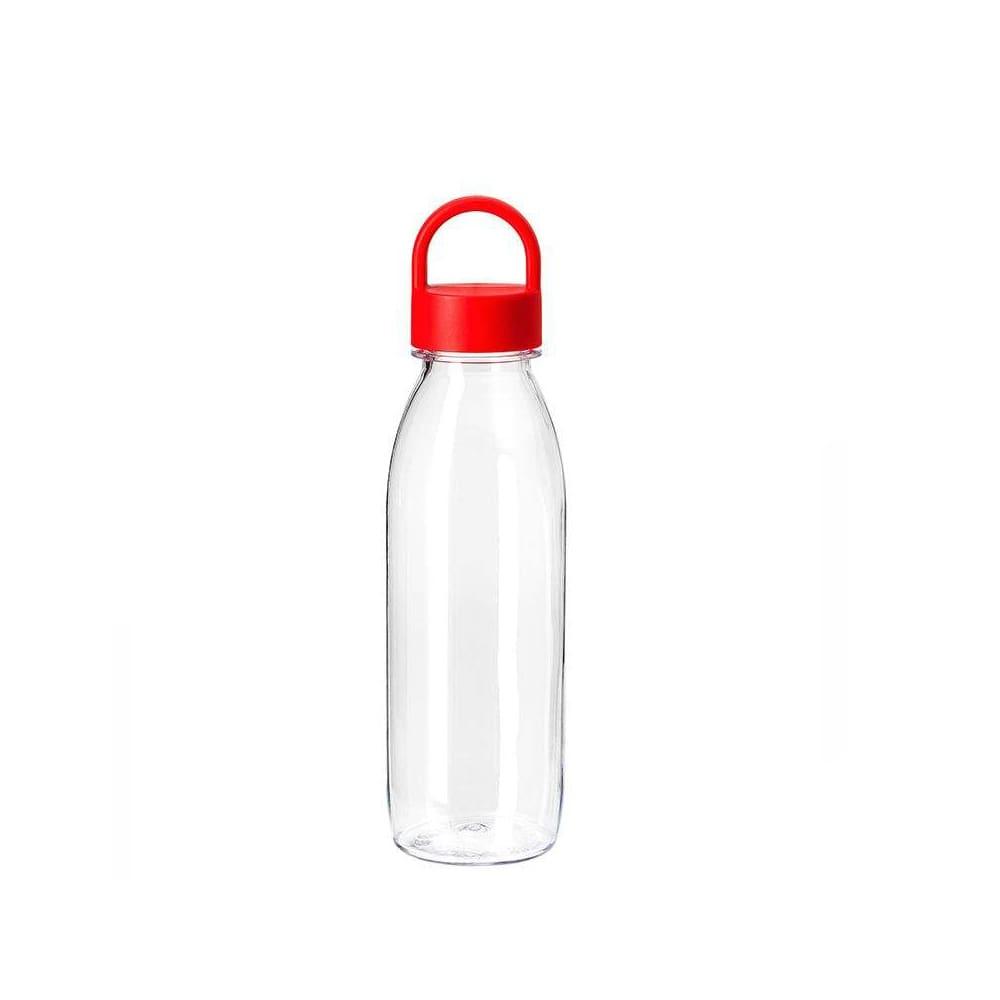 خرید بطری آب شیشه ای ایکیا مدل IKEA_365
