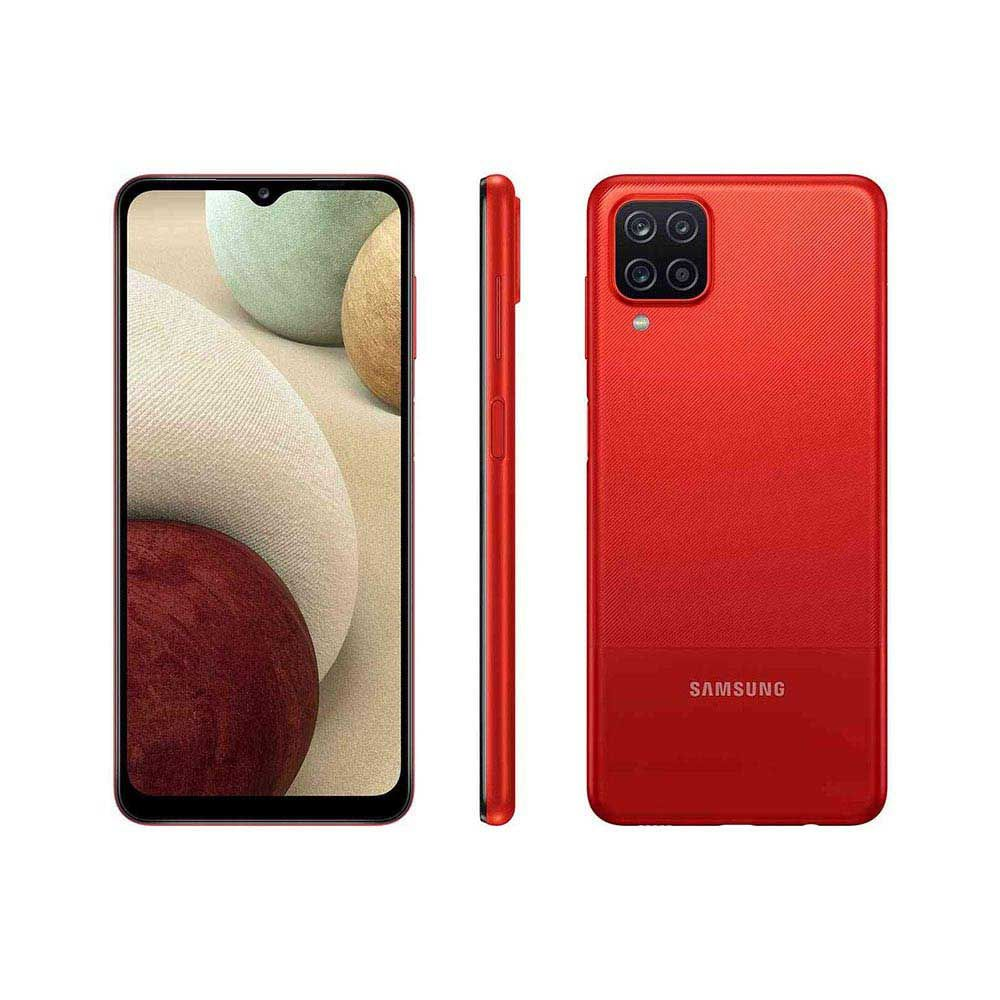 خرید گوشی سامسونگ Galaxy A12