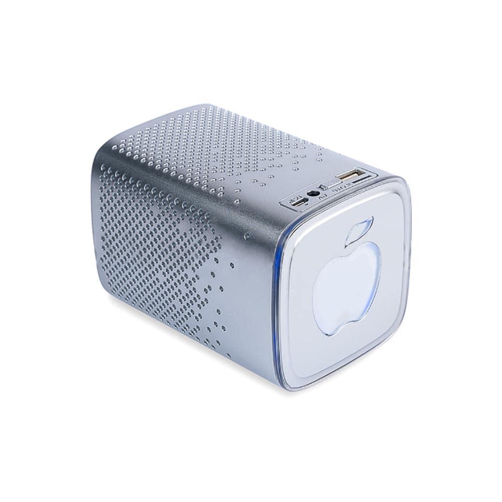 قیمت اسپیکر بلوتوثی مدل KOLEER S818