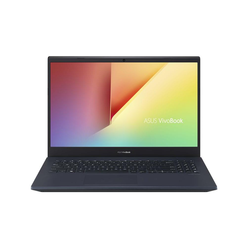 فروش لپ تاپ ایسوس مدل VivoBook K571LI