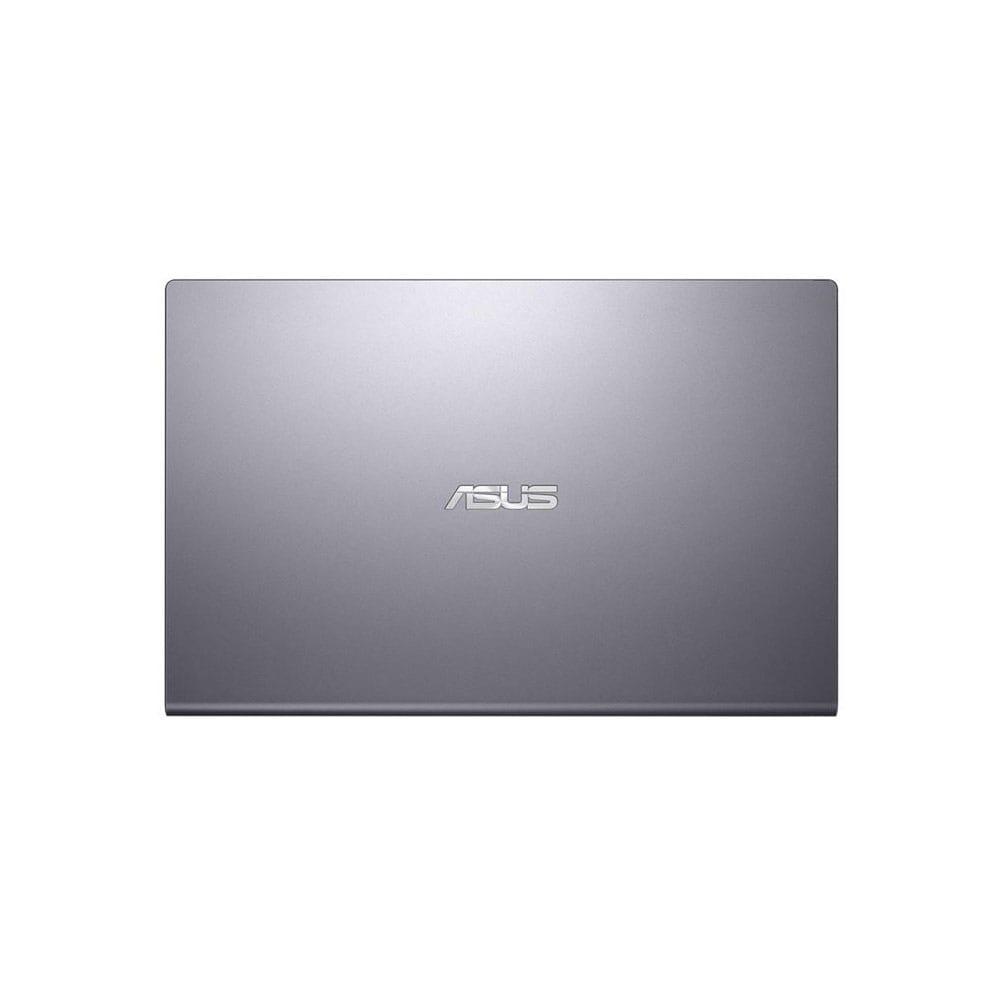 بررسی  لپ تاپ ایسوس مدل VivoBook R521JB