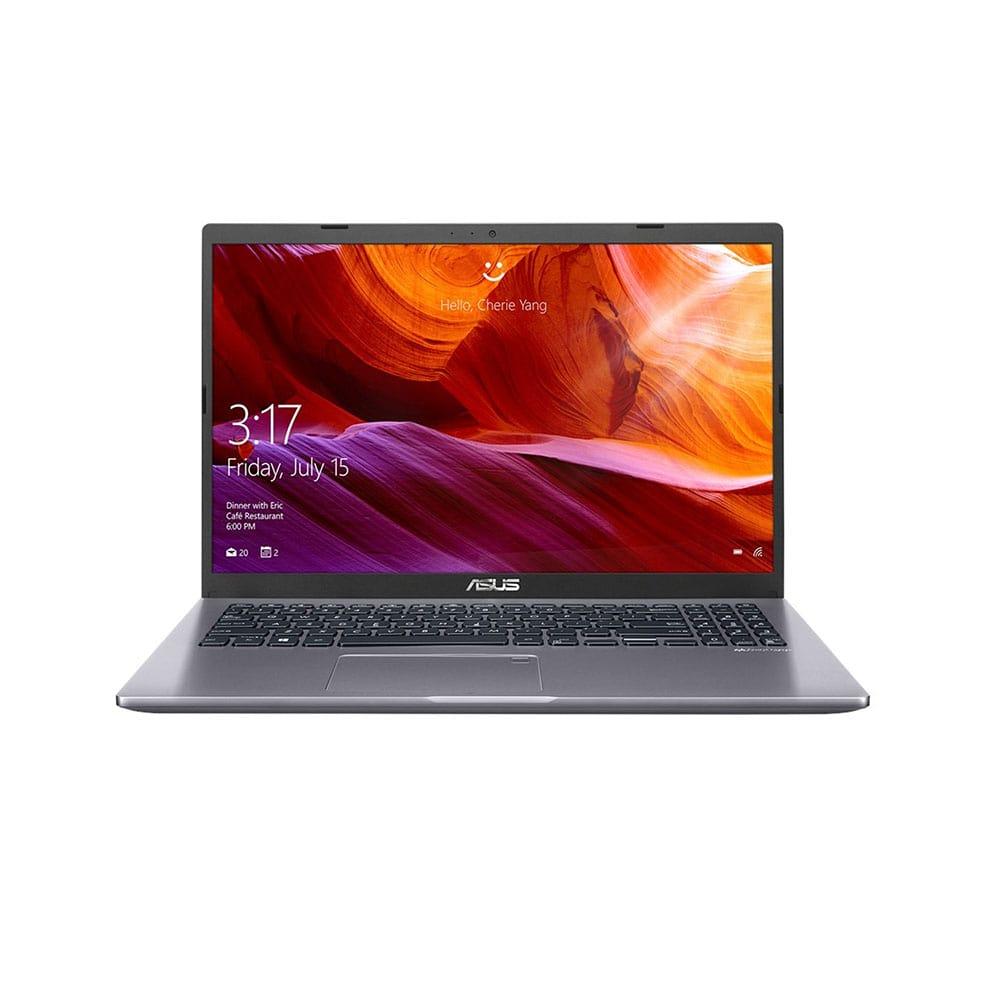 فروش لپ تاپ ایسوس مدل VivoBook R521JP