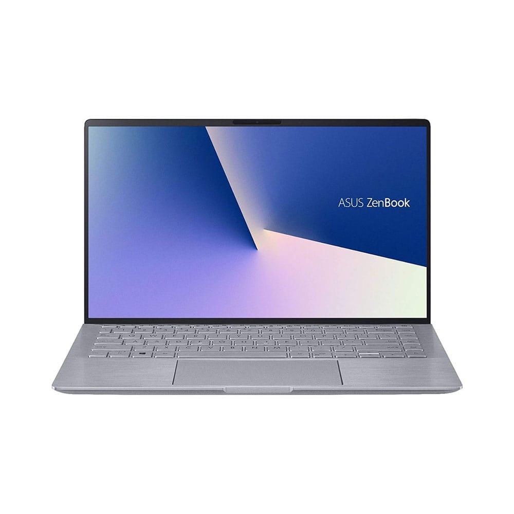 فروش لپ تاپ ایسوس مدل ZenBook Q407IQ