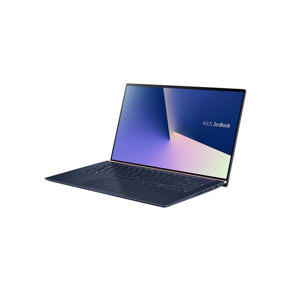 قیمت ایسوس Zenbook UX533FTC
